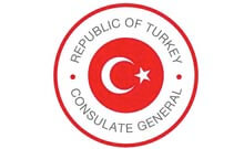 Turkish Embassy