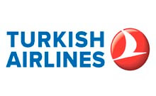 Turkish Airways